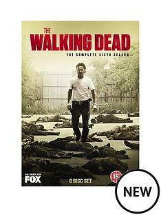 the-walking-dead-season-6