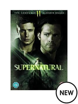 supernatural-series-11