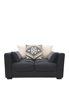 astor-2-seater-sofa
