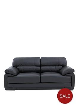 rosen-2-seater-sofa