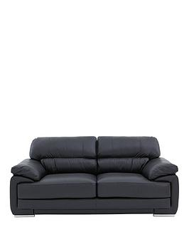 Very Rosen 2 Seater Sofa Picture