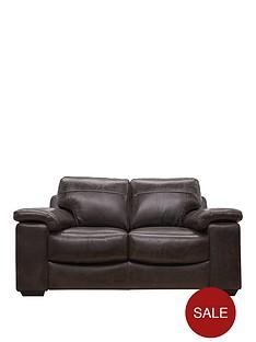 vinci-2-seaternbspleather-sofa