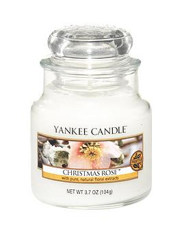 yankee-candle-christmas-rose-medium-jar