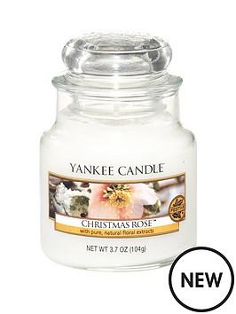 yankee-candle-christmas-rose-medium-jar