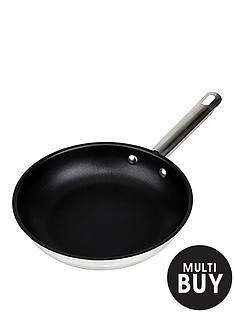 denby-20cm-open-frying-pan