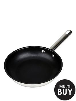 denby-20cm-open-frying-pan