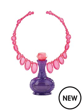 shimmer-and-shine-shimmer-amp-shine-wish-wear-necklace