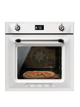 smeg-sfp6925bpzenbsp60cm-built-in-single-electric-oven