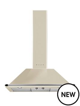 smeg-kt90pe-90cmnbspbuilt-in-chimney-hood