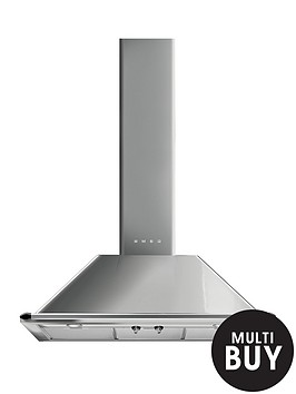 smeg-ktr90xe-90cmnbspbuilt-in-chimney-hood