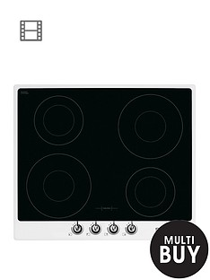smeg-pi964b-built-in-victoria-induction-hob-white