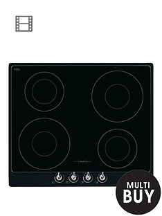 smeg-pi964n-victoria-built-in-induction-hob-black