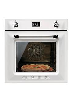 smeg-sf6922bpze-victoria-60cm-built-in-single-electric-oven-white