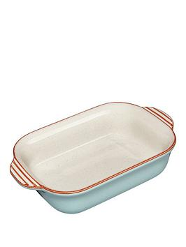 denby-pavilion-small-rectangular-oven-dish