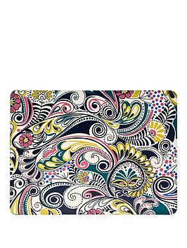 denby-monsoon-cosmic-4-x-placemats