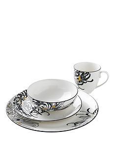 denby-monsoon-chrysanthemum-16-piece-dinner-set