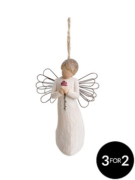 willow-tree-willow-tree-loving-angel-hanging-ornament