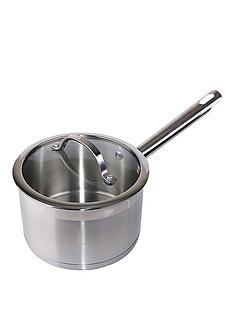 denby-20cm-saucepan-with-lid
