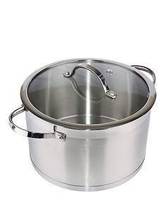 denby-casserole-pot-with-lid