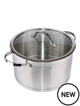 denby-casserole-wlid-d24cm