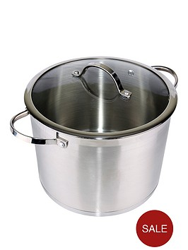 denby-stock-pot-with-lidstrongbr-strong