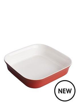 denby-square-dish-pomegranate