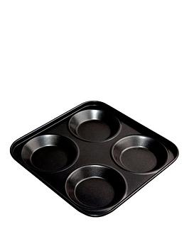 Denby Denby Yorkshire Pudding Tray Picture