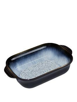 denby-small-rectangular-dish-halo