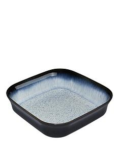 denby-halo-square-oven-dish