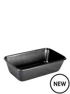 denby-loaf-tin