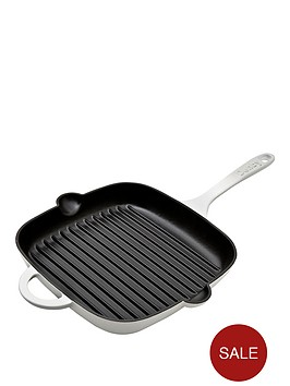 denby-natural-canvas-24cm-cast-iron-griddle-pan