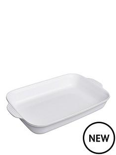 denby-large-rectangular-dish-natural-canvas