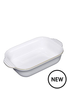 denby-small-rectangular-dish-natural-canvas