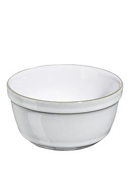 denby-natural-canvas-ramekin