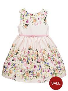 mini-v-by-very-toddler-girls-border-print-dress