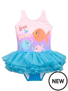 mini-v-by-very-girls-love-to-swim-tutu-swimsuit