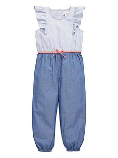 mini-v-by-very-girls-chambray-and-stripe-jumpsuit