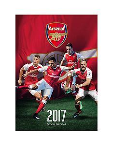 arsenal-2017-calendar
