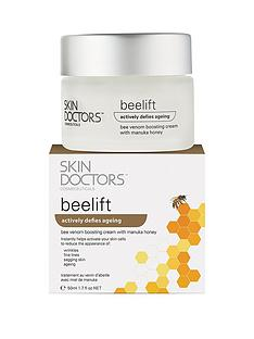 skin-doctors-beelift-50ml
