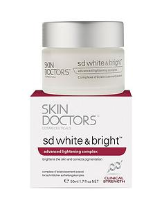 skin-doctors-sd-white-and-bright