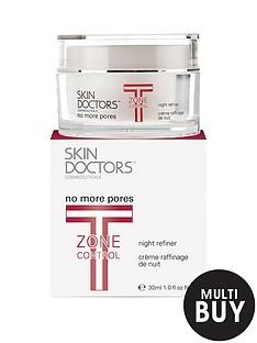 skin-doctors-skin-doctors-t-zone-control-no-more-pores