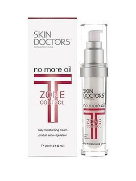 skin-doctors-t-zone-control-no-more-oil