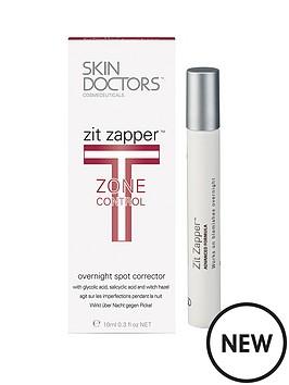skin-doctors-t-zone-control-zit-zapper