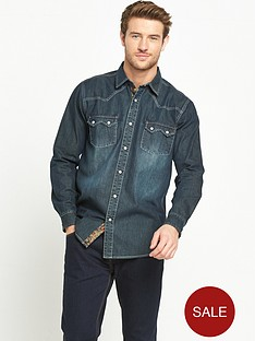 joe-browns-denim-shirt