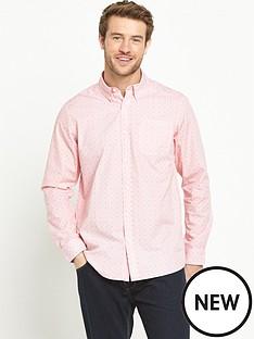 joe-browns-spot-shirt
