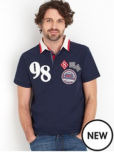 joe-browns-rugby-polo