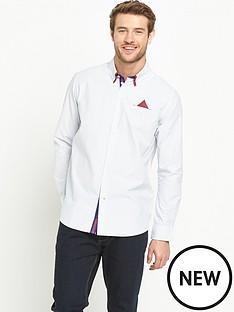 joe-browns-white-contrast-trim-shirt