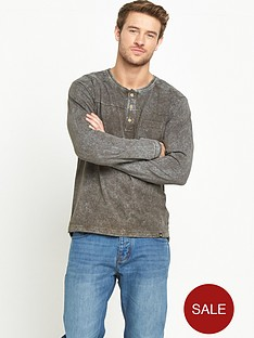 joe-browns-henley-top
