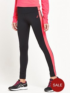asics-78-stripe-tight-blackpink-nbsp
