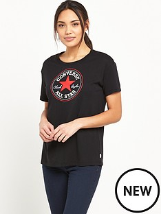 converse-core-solid-chuck-patch-crew-t-shirtnbsp